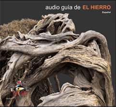 Audio guide to El Hierro